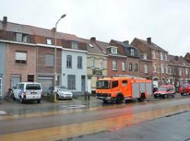 Kortrijk: Defecte boiler zorgt voor CO-vergiftiging