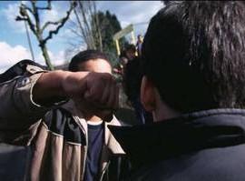 Getuigen gezocht voor opzettelijke slagen en verwondingen