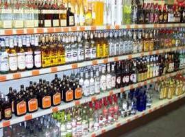 Kortrijk: Handelszaken krijgen inspectiediensten over de vloer