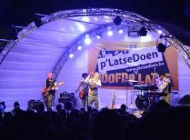 Kuurne: Organisatoren p'Latse Doen maken zich op voor 4de editie