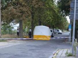 Kortrijk: Drenkeling overleden na val in kanaal Bossuit – Kortrijk