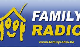 Lokale radio uit Kuurne en Kortrijk beboet door VRM