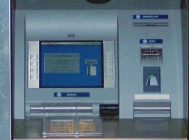 Een geval van Cash Trapping in Lendelede