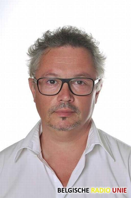 Directeur van Sint-Vincentius Anzegem overleden