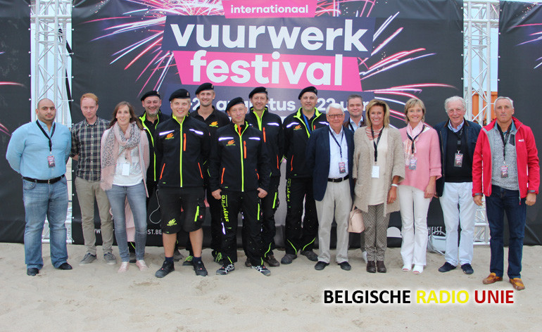 NSK_Knokke_winnaarkopie