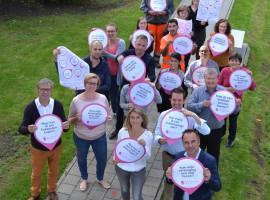 Kuurne pakt uit met nieuw meldpunt op hun eigen website