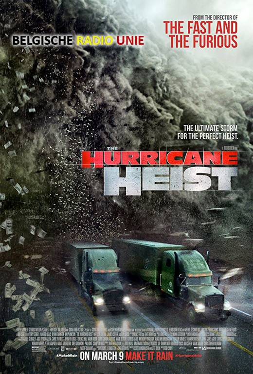 00 The Hurricane Heistkopie