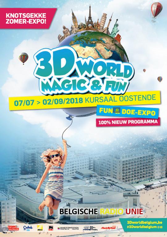 000 3D worldkopie