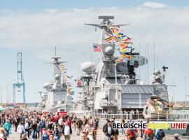 Navy Days 2018