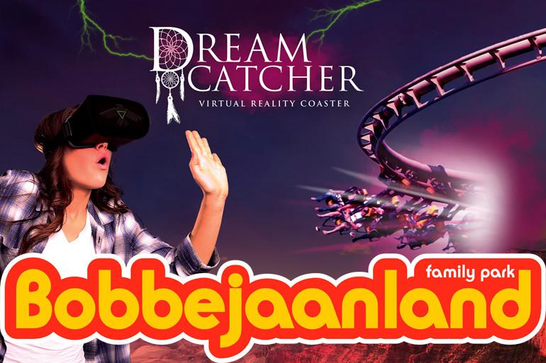 000 DreamCatcher Bobbejaanlandkopie