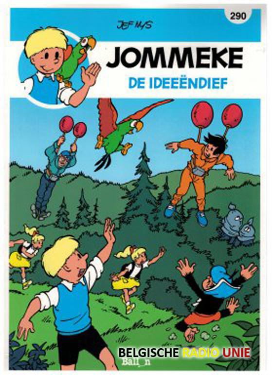 000 jommeke-290-de-ideeëndiefkopie