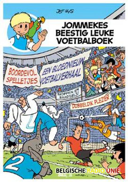 000 jommekes-beestig-leuke-voetbalboekkopie