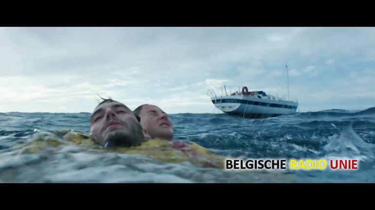 Adrift vanaf deze week in de bioscoop