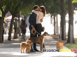 Dog Days nieuw in de bioscoop