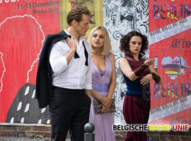 The Spy Who Dumped Me vanaf heden in de bioscoop