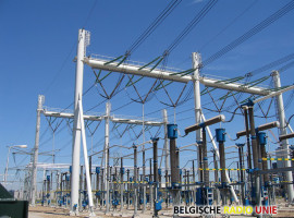 Wordt Kuurne afgeschakeld tijdens energieschaarste?