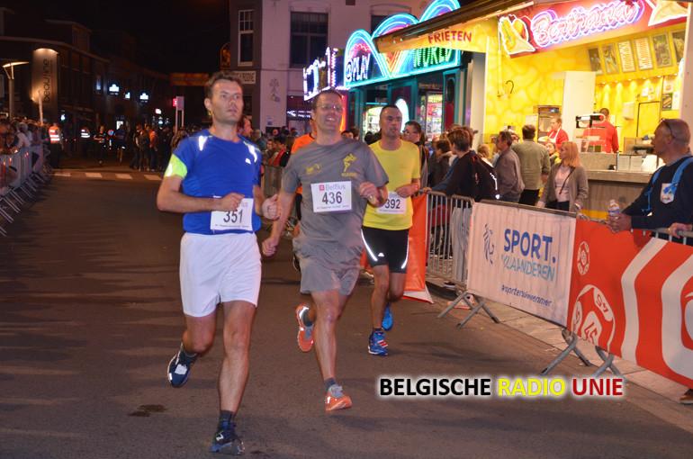 BRU 39496 Nico Skopie