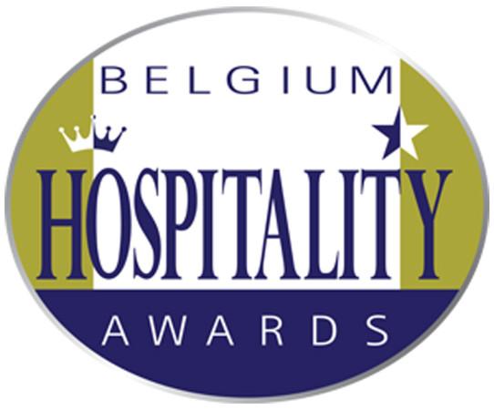 Bar Soho en De Godevaart scoren op Horeca Awards Belgium