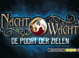 Cast van de populaire Ketnet-reeks komt op zaterdag 15 december naar Kinepolis Kortrijk