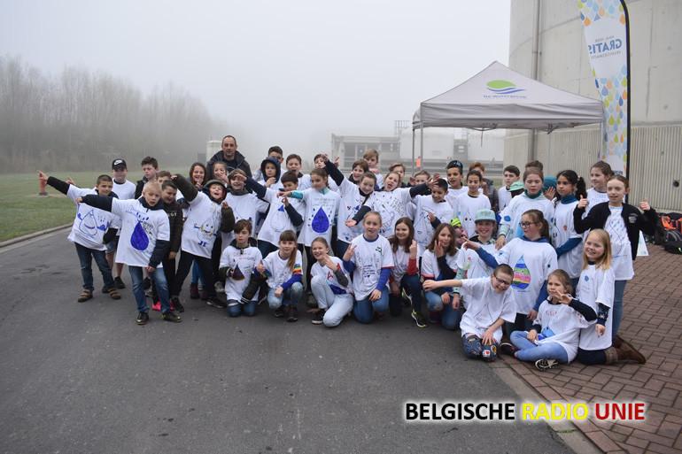 000 Wereldwaterdag_De Gaverskopie