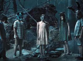 Pet Sematary : horrorklassieker van Stephen King verfilmd