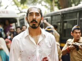 Hotel Mumbai : echt gebeurd verhaal & beklijvende cinema