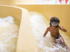 LAGO Kortrijk Weide duikt vanaf 22 juni de plezantste zomer in