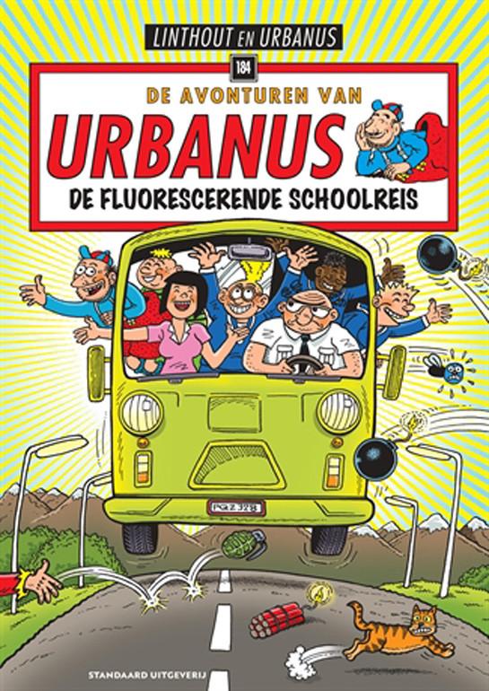 001 Urbanus