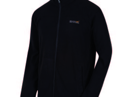 Win een schitterende fleece van Regatta Great Outdoors!