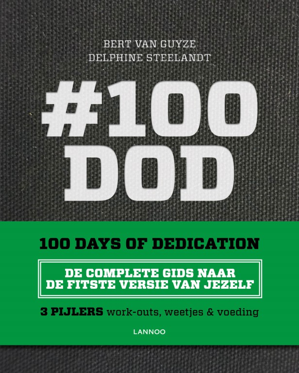 #100DOD_cover_DEF