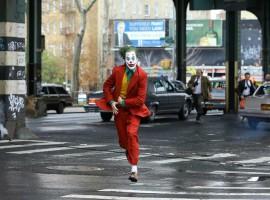 Joker : Joaquin Phoenix nu al Oscar-favoriet