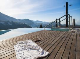 Vlaming kiest resoluut voor zonzekere & gekende vakantiebestemming