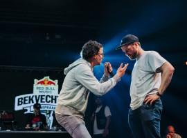 Red Bull bekvechten komt naar Kortrijk