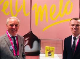 Kortrijkse Chocolatier Vandenbulcke wint internationale prijs