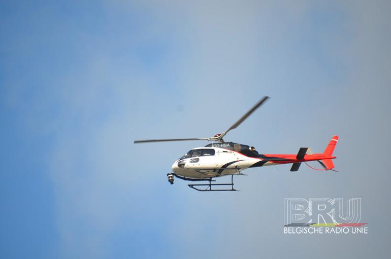 BRU 49561 Nico S