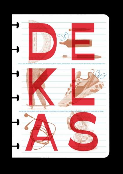 Deklas