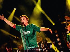 BuikRock 2020 : dubbele beleving met muzikale troeven