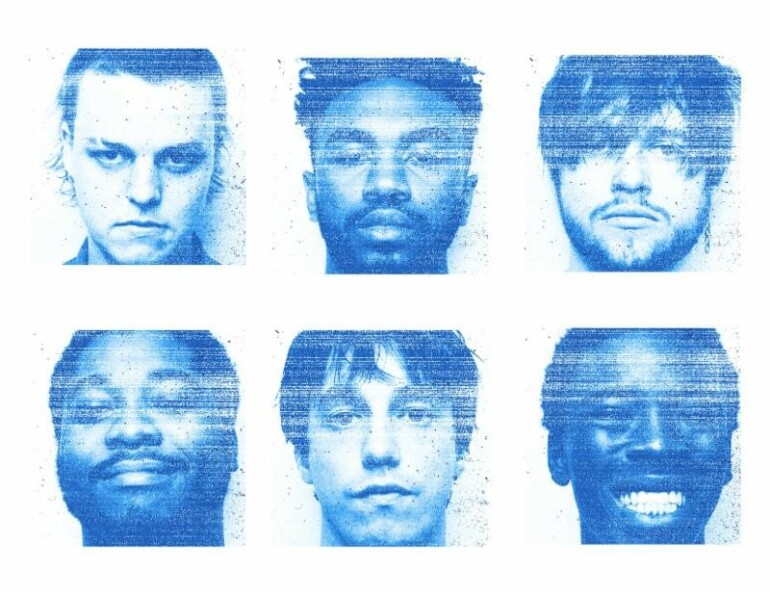 Brockhampton_photo