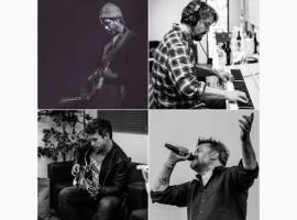 Concert van Elbow verplaatst naar 31 oktober