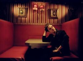 Nieuwe datum voor Jamie Cullum : 23 november