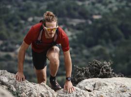Polar Grit X is nieuw outdoor multisporthorloge