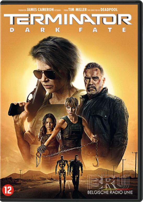 terminator-dark-fate-benelux-bilingual-dvd-retail-sleeve-d095137dsb01sl-2d-packshot-lowjpg (3)