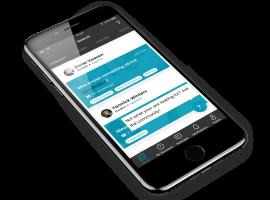 Hangar K en Limburg Startup lanceren Startup Connector
