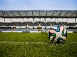 7 sociale projecten van voetbalclubs krijgen steun van Fonds Jo Vanhecke