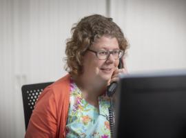 21 partners klaar om contacttracing te organiseren in Zuid-West-Vlaanderen