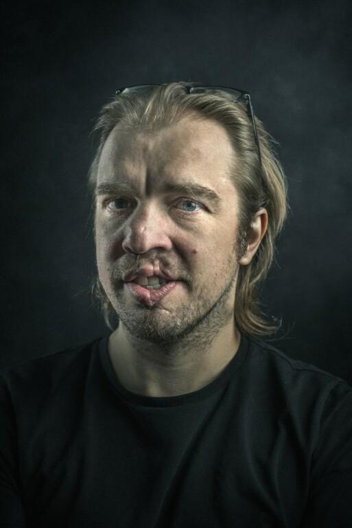 Jan Jaap van der Wal_(c) Krijn van Noordwijk