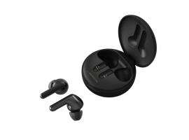 LG brengt zelfreinigende draadloze earbuds naar België