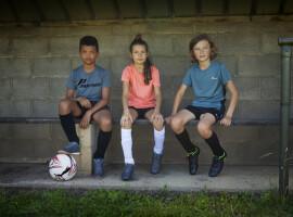Wedstrijd: Stijlvol sporten dankzij Bristol, maak kans op een waardebon ter waarde van 25 euro