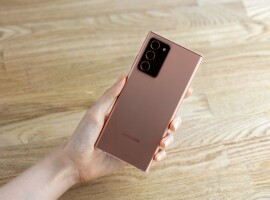 Mystic Bronze is eyecatcher in nieuwe Samsung Galaxy line-up