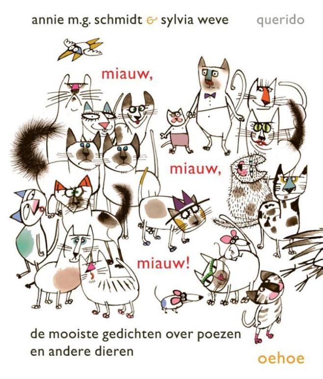 miauw miauwkopie